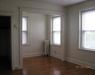 Studio, Mission Hill Rental in Boston, MA for $1,890 - Photo 1
