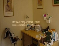 3 Bedrooms, Shawmut Rental in Boston, MA for $3,500 - Photo 1