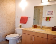 Studio, Streeterville Rental in Chicago, IL for $2,045 - Photo 2