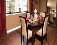 1 Bedroom, Gold Coast Rental in Chicago, IL for $2,053 - Photo 1
