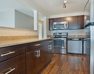 1 Bedroom, Gold Coast Rental in Chicago, IL for $2,343 - Photo 1