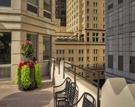 2 Bedrooms, Magnificent Mile Rental in Chicago, IL for $2,833 - Photo 1