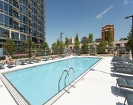 2 Bedrooms, River North Rental in Chicago, IL for $3,779 - Photo 1