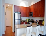 2 Bedrooms, Printer's Row Rental in Chicago, IL for $2,628 - Photo 2