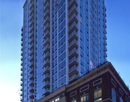 1 Bedroom, River North Rental in Chicago, IL for $2,638 - Photo 1