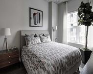 2 Bedrooms, Dearborn Park Rental in Chicago, IL for $2,709 - Photo 1
