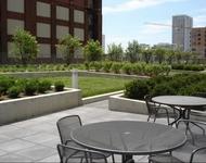 Studio, Dearborn Park Rental in Chicago, IL for $1,738 - Photo 1