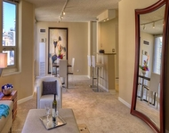 2 Bedrooms, Magnificent Mile Rental in Chicago, IL for $2,831 - Photo 2