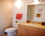 1 Bedroom, Streeterville Rental in Chicago, IL for $2,633 - Photo 2