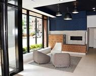 Studio, River North Rental in Chicago, IL for $1,485 - Photo 1