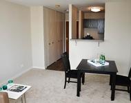 Studio, River North Rental in Chicago, IL for $1,485 - Photo 2