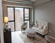 3 Bedrooms, Old Town Rental in Chicago, IL for $5,509 - Photo 2