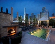 1 Bedroom, River North Rental in Chicago, IL for $2,621 - Photo 1
