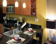 1 Bedroom, River North Rental in Chicago, IL for $2,621 - Photo 2