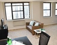 Studio, River North Rental in Chicago, IL for $1,637 - Photo 1