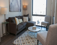 1 Bedroom, Fulton Market Rental in Chicago, IL for $2,208 - Photo 1