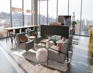 1 Bedroom, Fulton Market Rental in Chicago, IL for $2,208 - Photo 2