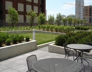 2 Bedrooms, Dearborn Park Rental in Chicago, IL for $2,598 - Photo 1