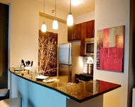 1 Bedroom, Gold Coast Rental in Chicago, IL for $2,316 - Photo 2