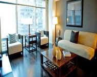 1 Bedroom, Gold Coast Rental in Chicago, IL for $2,316 - Photo 1