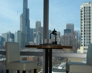 1 Bedroom, Dearborn Park Rental in Chicago, IL for $1,801 - Photo 1