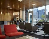 Studio, Dearborn Park Rental in Chicago, IL for $1,744 - Photo 1