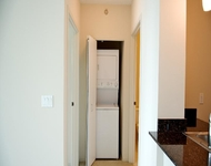 1 Bedroom, Gold Coast Rental in Chicago, IL for $1,920 - Photo 2