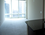 1 Bedroom, Gold Coast Rental in Chicago, IL for $1,920 - Photo 1