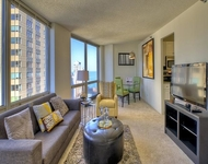 1 Bedroom, Magnificent Mile Rental in Chicago, IL for $1,758 - Photo 2