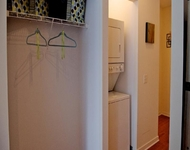 1 Bedroom, Printer's Row Rental in Chicago, IL for $1,772 - Photo 1