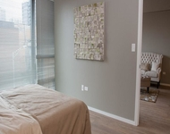 3 Bedrooms, Old Town Rental in Chicago, IL for $5,503 - Photo 1