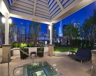 1 Bedroom, River North Rental in Chicago, IL for $2,045 - Photo 1