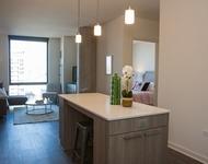 Studio, Fulton Market Rental in Chicago, IL for $1,834 - Photo 2