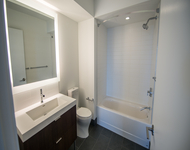 2 Bedrooms, Chinatown - Leather District Rental in Boston, MA for $4,364 - Photo 2