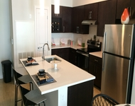 2 Bedrooms, Jamaica Central - South Sumner Rental in Boston, MA for $3,097 - Photo 1