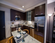 2 Bedrooms, North End Rental in Boston, MA for $3,950 - Photo 1
