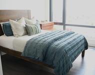 2 Bedrooms, Central Maverick Square - Paris Street Rental in Boston, MA for $3,868 - Photo 2
