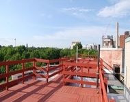 2 Bedrooms, Mission Hill Rental in Boston, MA for $2,200 - Photo 1