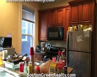 5 Bedrooms, Mission Hill Rental in Boston, MA for $4,900 - Photo 1