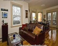 3 Bedrooms, Mission Hill Rental in Boston, MA for $3,200 - Photo 1