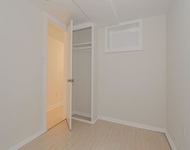 2 Bedrooms, Neighborhood Nine Rental in Boston, MA for $2,260 - Photo 2
