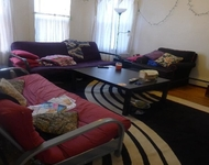 3 Bedrooms, Mission Hill Rental in Boston, MA for $2,600 - Photo 2