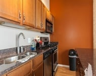 2 Bedrooms, University Village - Little Italy Rental in Chicago, IL for $2,000 - Photo 1