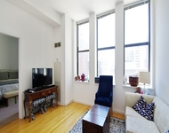 2 Bedrooms, The Loop Rental in Chicago, IL for $2,100 - Photo 2
