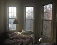 Room, Mission Hill Rental in Boston, MA for $850 - Photo 2