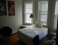 Room, Mission Hill Rental in Boston, MA for $850 - Photo 1