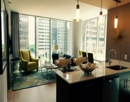 2 Bedrooms, The Loop Rental in Chicago, IL for $2,497 - Photo 2