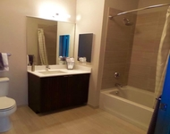 1 Bedroom, The Loop Rental in Chicago, IL for $2,002 - Photo 1