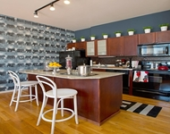 2 Bedrooms, The Loop Rental in Chicago, IL for $3,595 - Photo 1