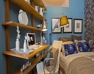 1 Bedroom, The Loop Rental in Chicago, IL for $1,645 - Photo 2